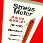 stress-meter-150x150-1.jpg