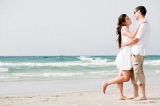 terapia-de-pareja-en-madrid