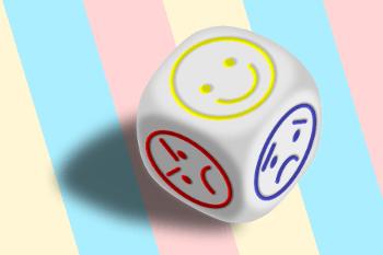 Mood_dice1.png