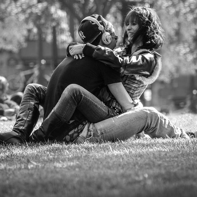 couple-814825_640.jpg