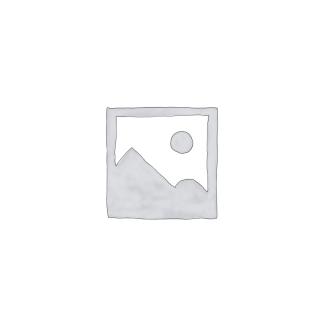 Icono estándar de imagen vacía